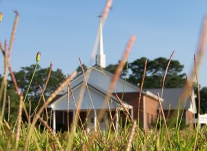 church_ground_view1